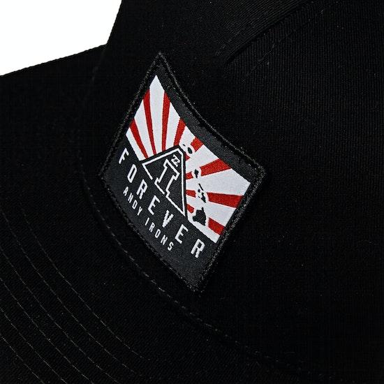 Billabong Ai Forever Trucker Cap