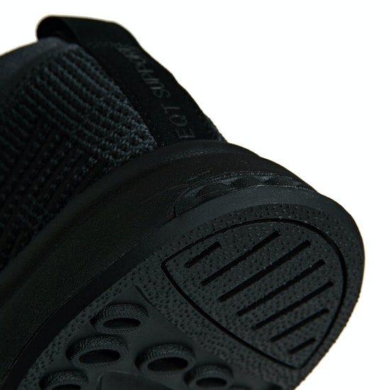 Adidas Originals Eqt Support Mid Adv Shoes