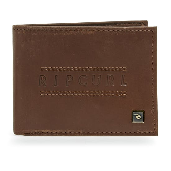 Rip Curl Classic Rfid All Day Wallet