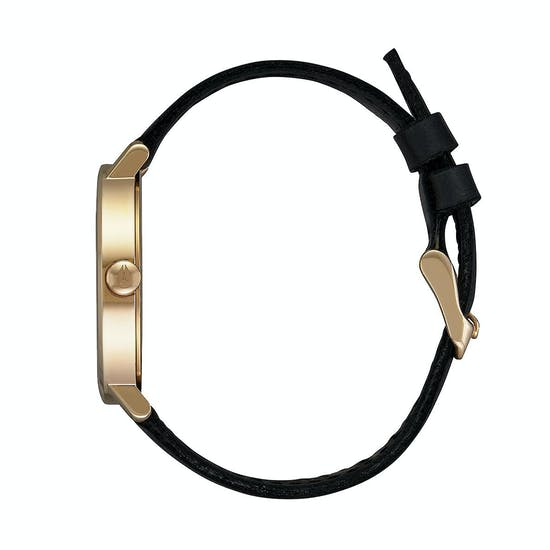 Relógio Senhora Nixon Arrow Leather