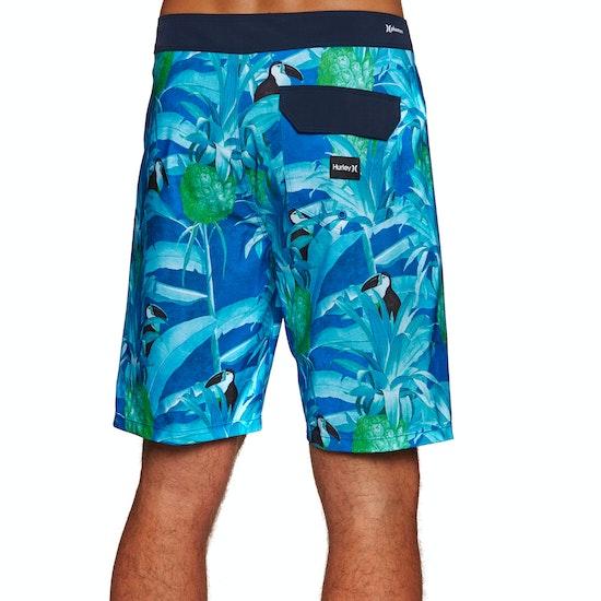 Hurley Phantom Costa Rica 20' Boardshorts