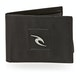 Rip Curl Rider Pu All Day ウォレット