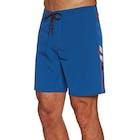 Hurley Phantom JJF 5.0 18in Mens Boardshorts