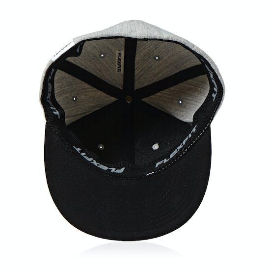 Volcom Stone Stack Jfit Cap
