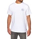 Billabong Barra Short Sleeve T-Shirt