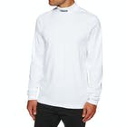 Adidas Meade Long Sleeve T-Shirt