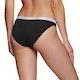 Calvin Klein 3 Pack Bikini Womens Brief