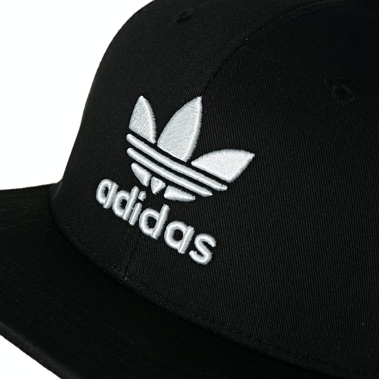 Adidas Originals Sb Classic Trefoil Cap