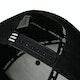Casquette Adidas Originals Sb Classic Trefoil