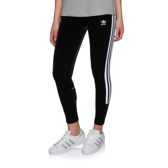 Leggings Adidas Originals Tights