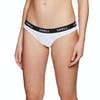 SWELL Cotton 3 Pack Womens Brief - Multi