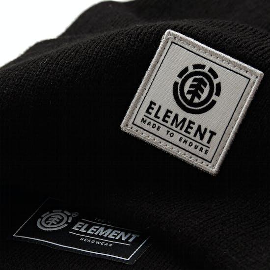 Element Dusk II A Mens Beanie