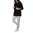 SWELL Hanover Longline Ladies Pullover Hoody