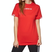 Adidas Originals Coeeze Womens Short Sleeve T-Shirt
