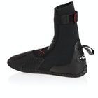 O'Neill Heat 3mm Round Toe Wetsuit Boots