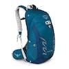 Osprey Talon 22 Hiking Backpack - Ultramarine Blue