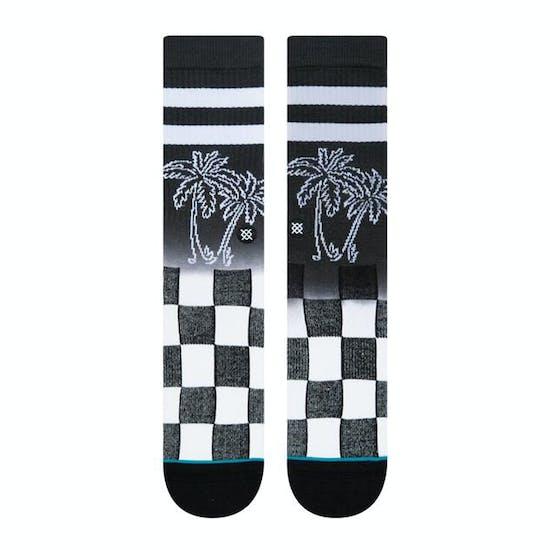 Stance Dipped Socks