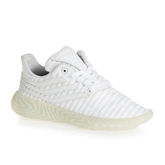 Adidas Originals Sobakov Kids Shoes