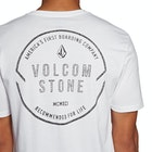 Volcom Chop Around Short Sleeve T-Shirt