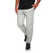 Pantalons de Jogging Nike SB Essential Icon Fleece