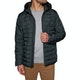 Quiksilver Mens Scaly Jas