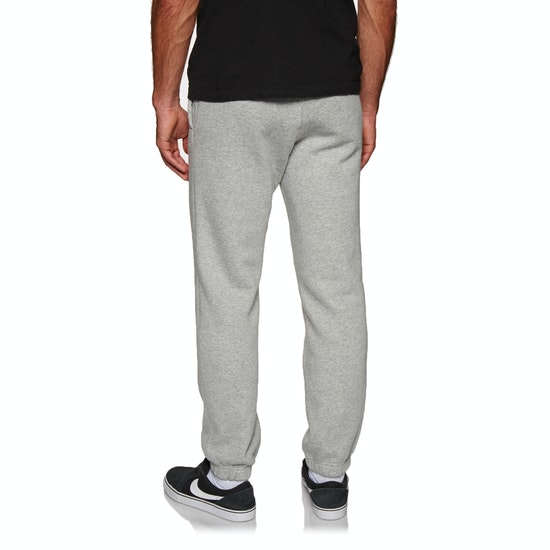 Nike SB Essential Icon Fleece Jogging Pants