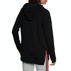 SWELL Hanover Longline Ladies Pullover Hoody