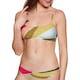 Billabong Sungazer Mini Crop Bikini Top