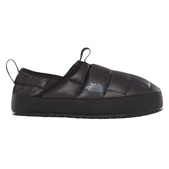 North Face Thermal Tent Mule 2 Kids Slippers
