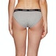 SWELL Cotton 3 Pack Womens Brief