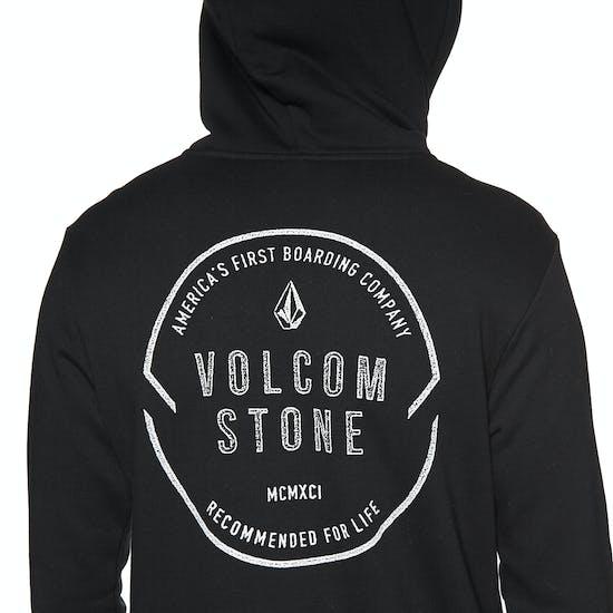 Volcom General Stone Pullover Hoody