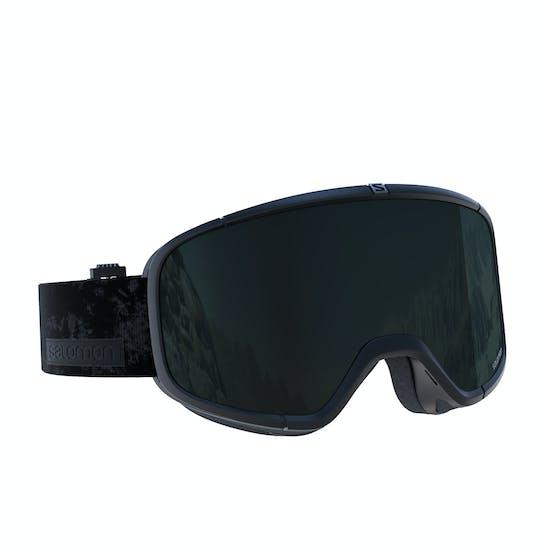 Salomon Four Seven Xtra Lens Snow Goggles