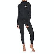 Airblaster Classic Ninja Suit Womens Base Layer Leggings