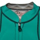 Billabong Salty Daze Vest Womens Wetsuit Jacket