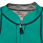 Billabong Salty Daze Vest Ladies Wetsuit Jacket