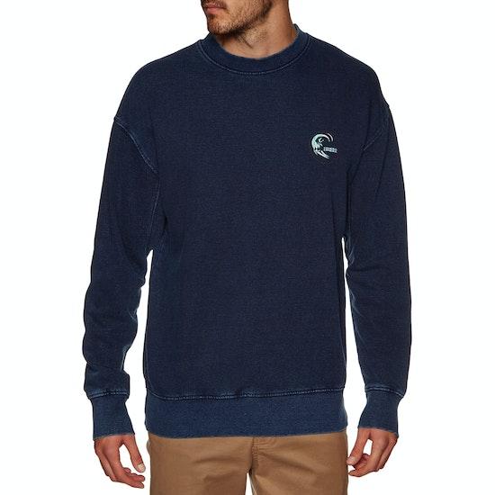 O'Neill Circle Surfer Sweater