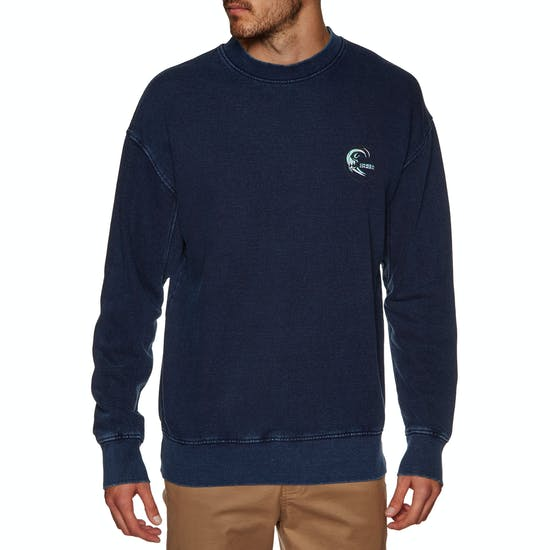 O'Neill Circle Surfer Mens Sweater