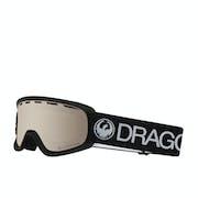 Dragon Lil'd Kids Snow Goggles