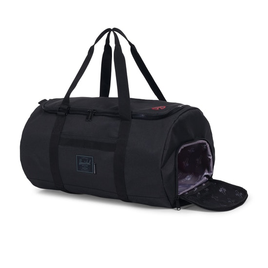 Herschel Independent Sutton Duffle Bag