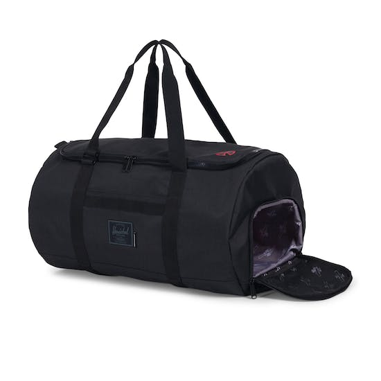Herschel Independent Sutton Duffle Bag