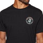 Billabong Cali Baja Short Sleeve T-Shirt