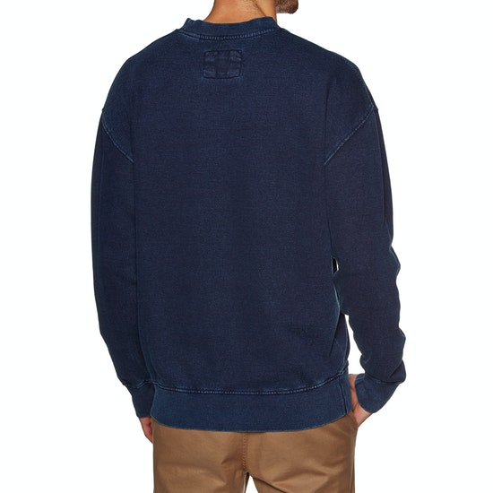 O'Neill Circle Surfer Mens Sweater
