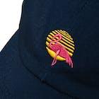 SWELL Flamingo Mens Cap