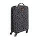 Roxy Stay True Womens Luggage