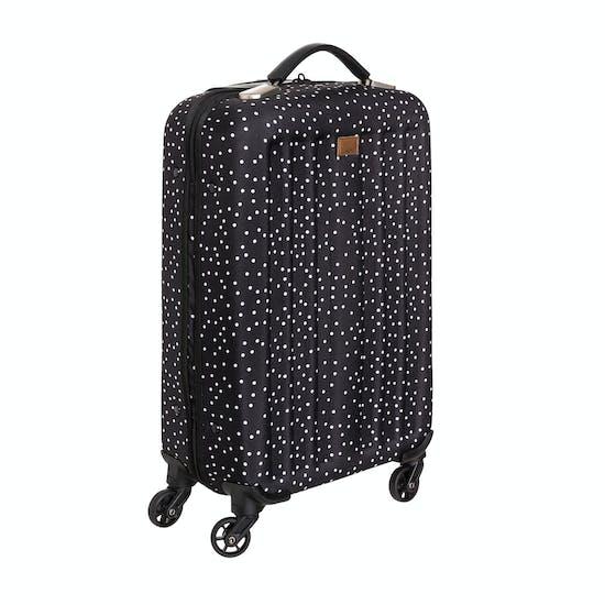 Roxy Stay True Ladies Luggage