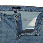 Globe G.02 Grazer Slim Jeans
