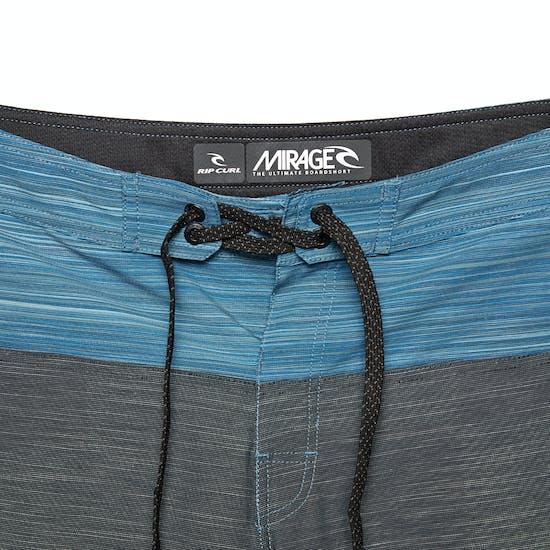 "Rip Curl Mirage Wilko Classic 19"" Boardshorts"