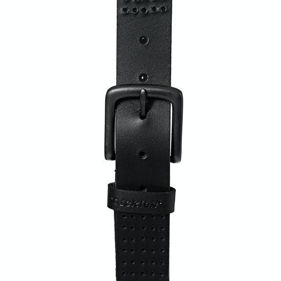 Dickies Yorktown Synthetic Belt