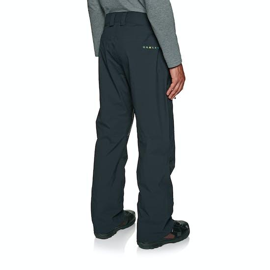 Oakley Snow Shell 15k/3l Snow Pant