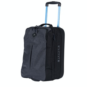 Rip Curl F-light 2.0 Cabin Midn Luggage - Midnight